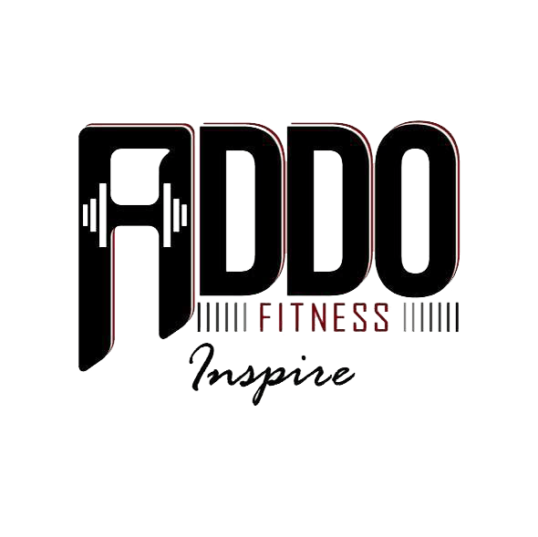 Addo Fitness | Supplements